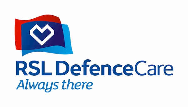Defence Care