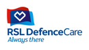 RSL Defence Care